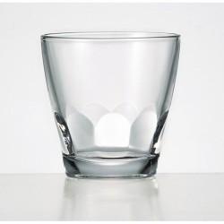 """Набор стаканов 320 мл,  4 шт """"Джой"""""""