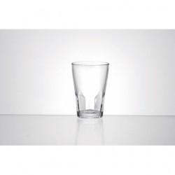 """Набор стаканов 360 мл, 4 шт """"Джой"""""""