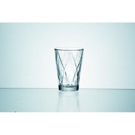 """Набор стаканов 230 мл, 4 шт """"Джой"""""""