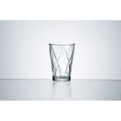 """Набор стаканов 360 мл,  6 шт """"Джой"""""""