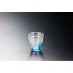 "Набор стаканов 270 мл, 4 шт ""Секитей"""