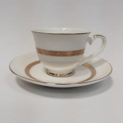 """Набор чашек для кофе на 2 персоны """"Рокка"""""""
