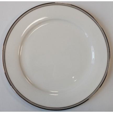 """Набор подстановочных тарелок """"Рояль"""" на 6 персон"""